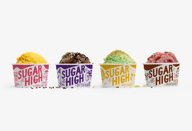 Sugar_High_Open_05.jpg