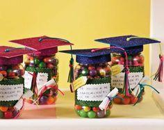 decoracion fiesta graduados - Buscar con Google