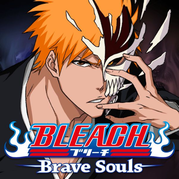 Download IPA / APK of BLEACH Brave Souls for Free - http://ipapkfree.download/6937/