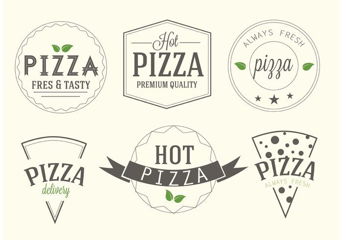 free-vector-pizza-labels.jpg (700×490)