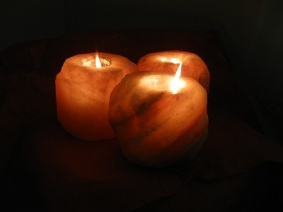 Salt Lamps Black Friday : 17 Best images about Salt Lamps on Pinterest Lamps, Himalayan salt and Tea lights