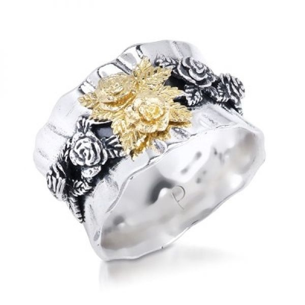 mothers day rings at kmart mothers ring walmartcom - Wedding Rings At Kmart