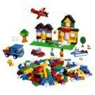 LEGO® Bricks & More Deluxe Brick Box 5508