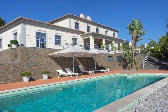 5 bed villa for sale in Palmeiral, Boliqueime, Loulé, Central Algarve, Portugal