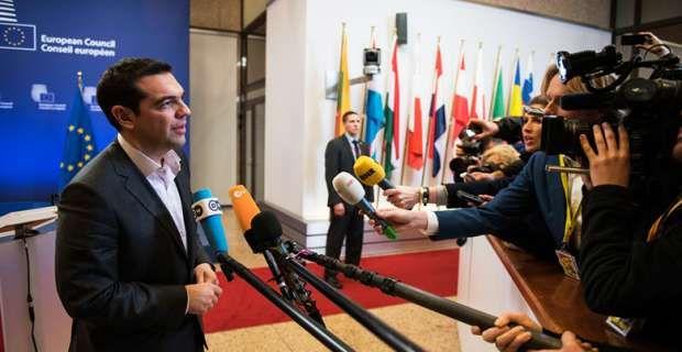 tsipras-sto-reuters-politiki-diafonia-me-tous-etairous-se-4-simeia