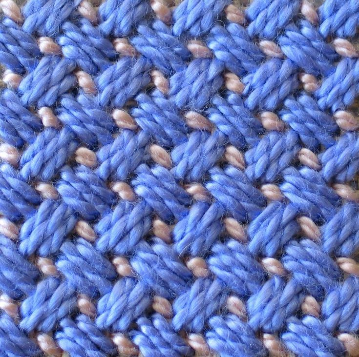 New to Needlepoint? Try These 54 Popular Needlepoint Stitches