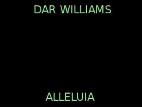 silly me, you know, I'm only God #dar #alleluia