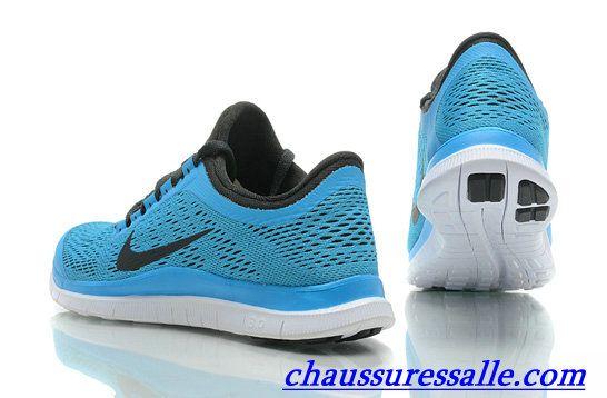 Vendre Pas Cher Chaussures Nike Free 3.0V5 Homme H0012 En Ligne.