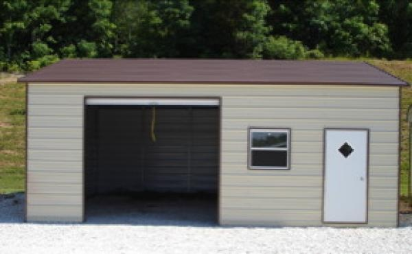 23 Best Images About Garages On Pinterest To Be Shops