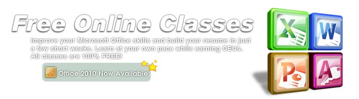 Over 750 free lessons on a myriad or topics math, career related - build your own resume free