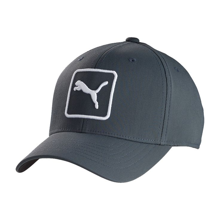 Fancaps - Golf Cat Patch Relax Adjustable Cap Periscope, $34.00 (http://www.fancaps.com.au/golf-cat-patch-relax-adjustable-cap-periscope/)