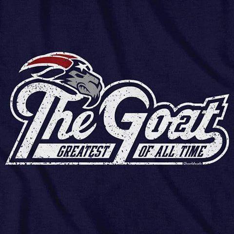 #tb12 #goat #letsgo