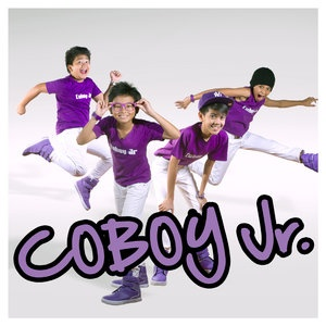Video Coboy Junior - Kamu