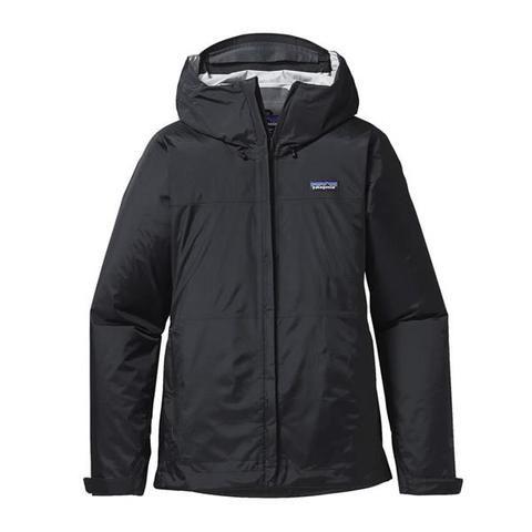 Patagonia Women's Torrentshell Hiking & Travel Jacket - Latest Model - Waterproof, Windproof, Breathable