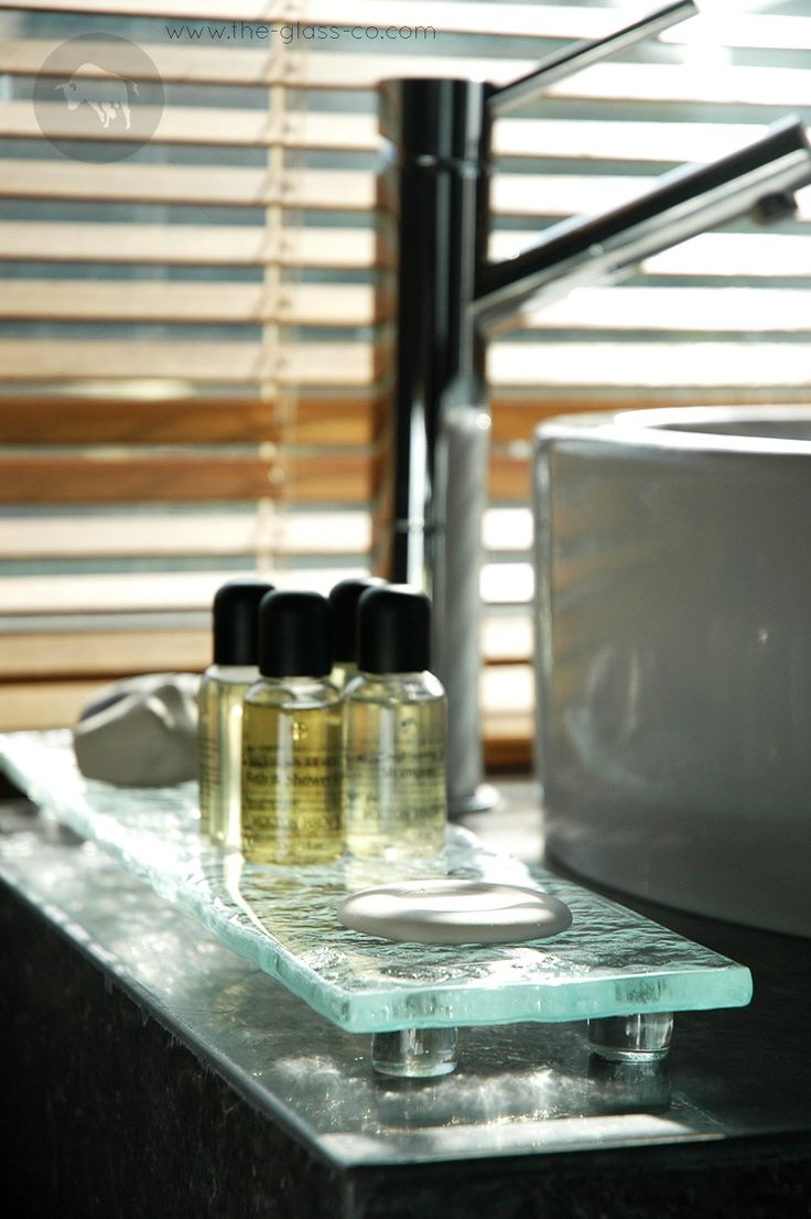 17 Best Images About Bathroom Amenities Ideas On Pinterest Contemporary Bathrooms Soaps And