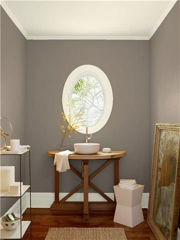saved color selections color combinations paint paint on benjamin moore paint stores locations id=29161