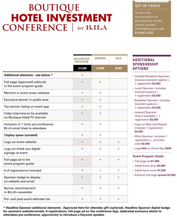 Boutique-Investment-Conference-Sponsorship