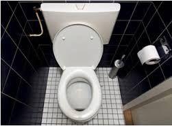 Картинки по запросу маленький туалет идеи дизайна