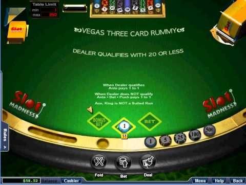 free online slots with bonus pley tube