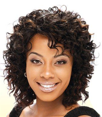 Great deal price on human hair lace wigs, http://awesomehairdeals.com #human hair lace wigs #human hair wigs #human wigs #wigs #lace wigs
