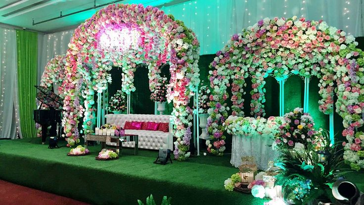 Pin by meena kum on bangladesh wedding decoration ideas pinterest pin by meena kum on bangladesh wedding decoration ideas pinterest weddings junglespirit Gallery