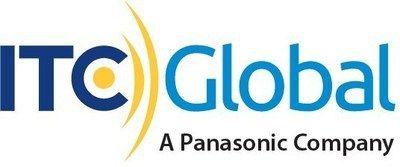 ITC Global renouvelle son contrat avec Plan International pour la prestation de services de communication sur 24 sites en Afrique de lOuest et en Afrique centrale  Laccord de trois ans fait suite à plusieurs contrats octroyés pour le soutien de missions dONG en Afrique et au Moyen-Orient  HOUSTON 9mars 2018 /PRNewswire/ ITC Global un important fournisseur mondial de communications par satellite pour les environnements reculés et difficiles a annoncé aujourdhui le renouvellement de son…