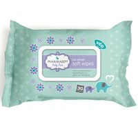 Normal_tol-velvet-baby-soft-wipes-_30-____