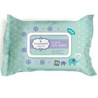 Normal_tol-velvet-baby-soft-wipes-_30-____