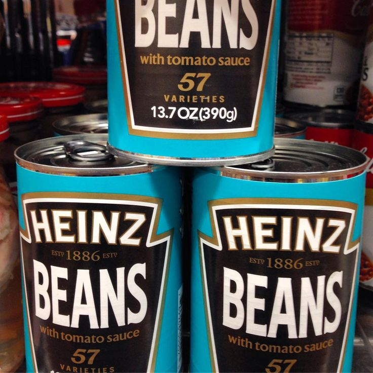 """""""The best things in life are beantastic"""". — assures @ericfaison"""
