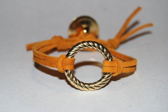 jewelry. SAVE 15% WITH COUPON CODE NY2012