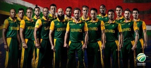 ICC #Twenty20 World Cup South Africa Team Squadhttp://www.managementparadise.com/forums/icc-cricket-world-cup-t20-forum-play-cricket-game-cricket-score-commentary/293944-icc-twenty20-world-cup-south-africa-team-squad.html