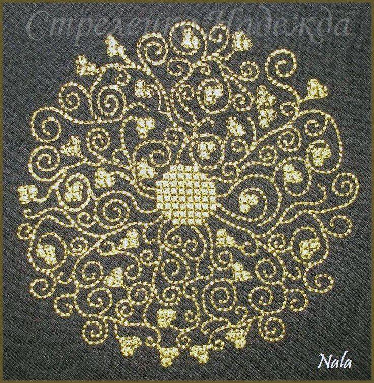 Солнышко. Этот дизайн машинной вышивки можно скачать бесплатно #крестик #бесплатныедизайнывышивки #embroidery #machine #design #Nalaembroidery #солнце #дизайнскачать #машинная #вышивка #дизайн