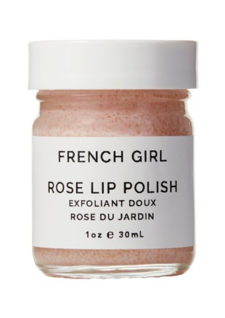 Aside from French Girl's super chic minimalist packaging, there's also the thousands of rave reviews. I first spotted the Seattle-based organic skincare line on Anthropologie and was thrilled to later find their full collection on good old Etsy! From the facial scrub to the body oil, all their products would make for beautiful, unique gifts. Explore all of French Girl's …
