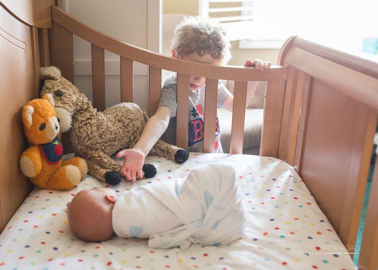 Guelph newborn session Lifestyle Newborn Yellow Brick Road Photography www.yellowbrickroadphoto.ca #newborn #lifestyle