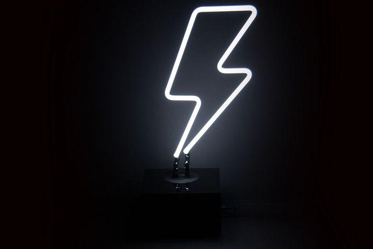 neonlampen voor thuis wvm wonen mannen verlichting pinterest neon tekens en neonreclames lampen