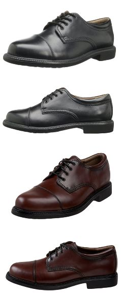 US$41.66 - Dockers Men's Gordon Cap-Toe Oxford