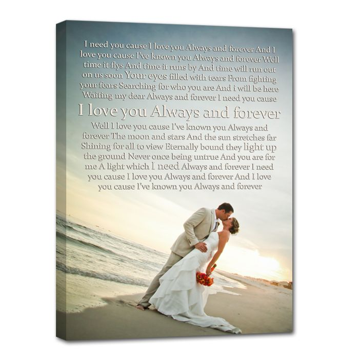 Wedding Gift For 40 Year Old Couple : ... home or the master bedroom. Great wedding gift or anniversary gift