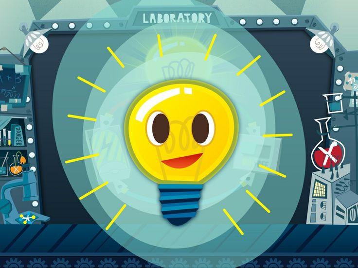 Piiig Labs es un app basada en un juego educativo que da la oportunidad a los niños de conocer un como más sobre la ciencia a través de un laboratorio interactivo que les permite experimentar y así aprender como funcionan las cosas.