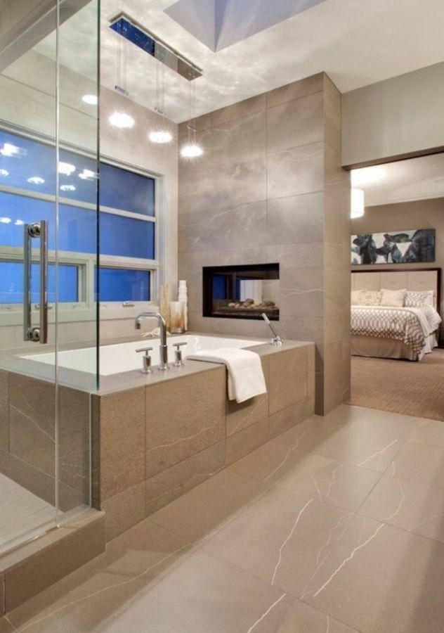 Bathroom Suite Bathroom Ideas A Contemporary Bathrooms Designs A Bathroom Suites Bathroom Sui Modern Tub Bathroom Interior Design Contemporary Bathroom Designs