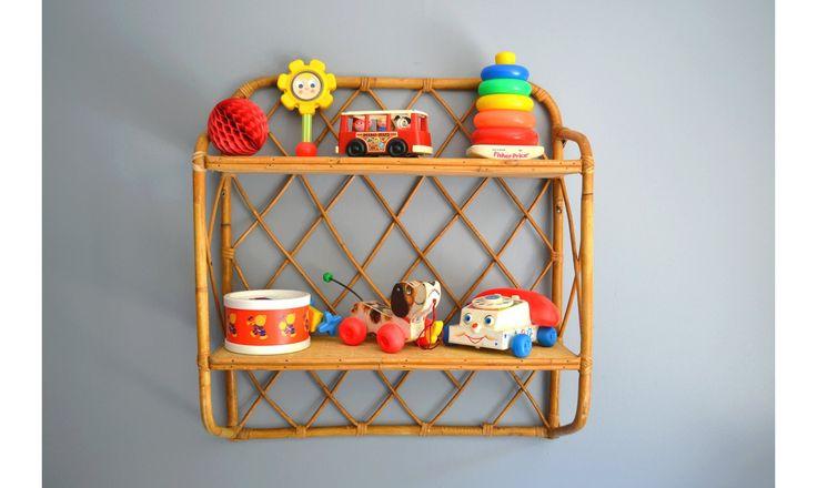 348 best en ligne sur images on pinterest inline retro art and vintage art. Black Bedroom Furniture Sets. Home Design Ideas