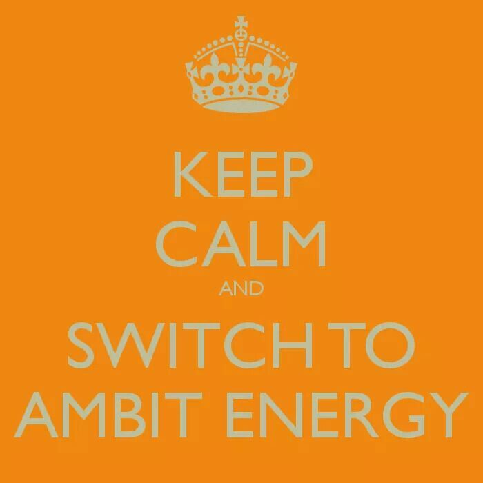 18 best Ambit Energy Independent Consultant images on Pinterest ...