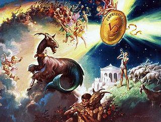 Capricorn  #horoscope #astrology #aries #taurus #gemini #cancer #leo #virgo #libra #scorpio #Sagittarius #capricorn #pisces #aquarius #zodiacs #tarot #numerology #signs #spirituality #adults #children #calendar #soul #life #truth #starseed #traits #stars #fate #birthday #moon #fullmoon #destiny #personality #characteristics #Compatibility #love #description #retrograde #sun #mercury #venus #self #esteem #self #confidence #jupiter #saturn #uranus #neptune #pluto #ascendant #fire #water #earth