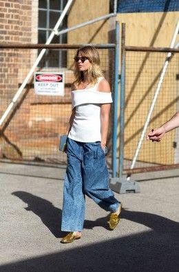 Avustralya-sokak-modası-27