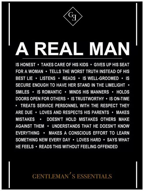 Good Provider Husband Quotes: 25+ Best Good Men Quotes On Pinterest