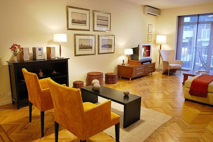 Booking.com: Apartment Flat in Recoleta , Buenos Aires, Argentina . Book your hotel now!