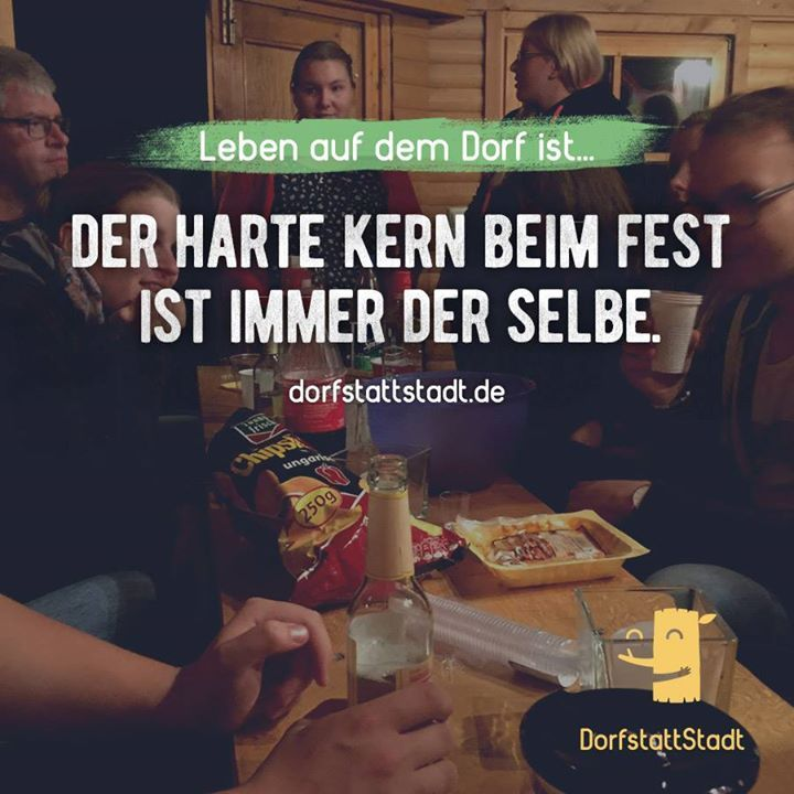 - http://ift.tt/2aI6mls - #dorfkindmoment #dorfstattstadt