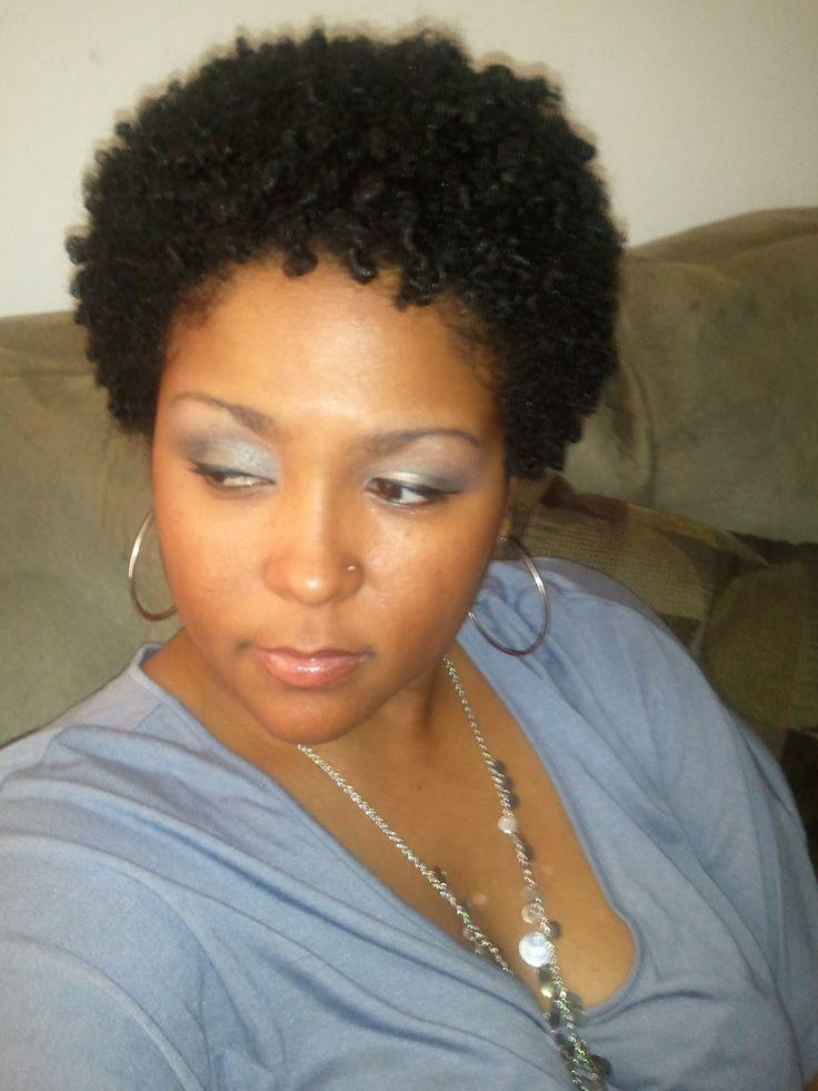 Enjoyable 1000 Images About Natural Hair Styles On Pinterest Twa Short Hairstyles For Black Women Fulllsitofus