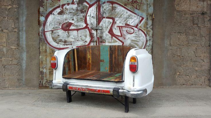 10 best Ausgefallene Möbel images on Pinterest | Ausfallen ...