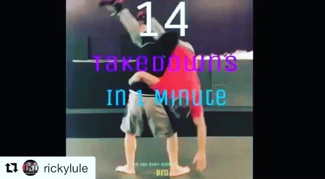 """234 Likes, 5 Comments - Eddie Bravo (@eddiebravo10p) on Instagram: """"#Repost @rickylule :Learn to put your wrestling together with your jiu jitsu game. Dm me to setup…"""""""