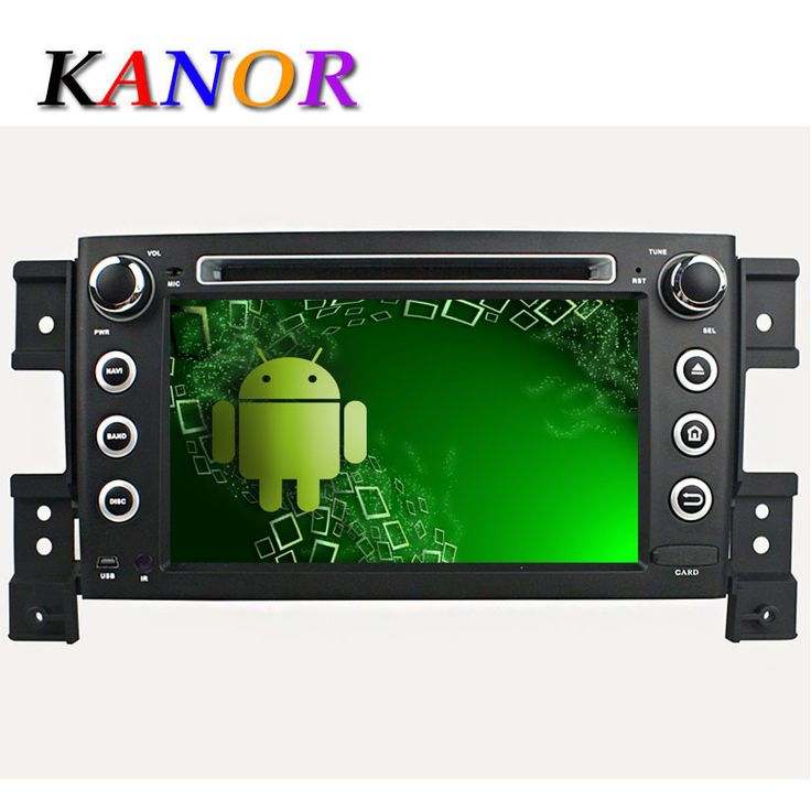 1024*600 Autoradio For Suzuki Grand Vitara Car GPS Navigation System Android 5.1.1 Quad-Core 16GB Car Radio Cassette DVD Player     Tag a friend who would love this!     FREE Shipping Worldwide   http://olx.webdesgincompany.com/    Buy one here---> http://webdesgincompany.com/products/1024600-autoradio-for-suzuki-grand-vitara-car-gps-navigation-system-android-5-1-1-quad-core-16gb-car-radio-cassette-dvd-player/